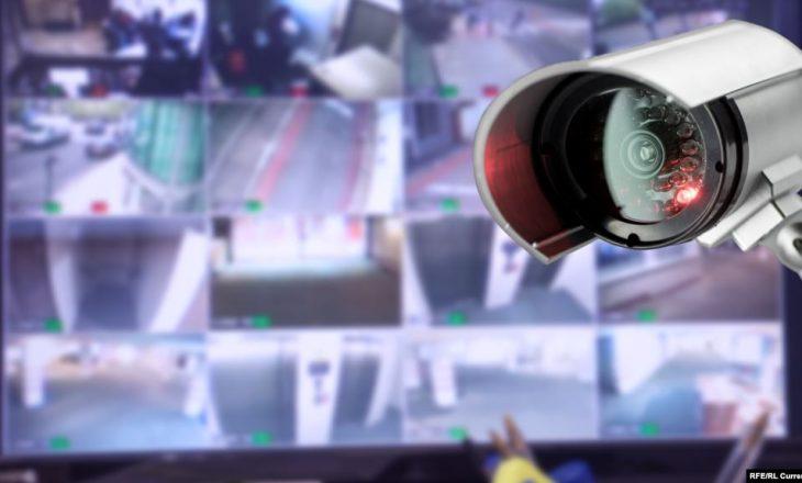 San Francisko ndalon përdorimin e teknologjive për njohjen e fytyrës