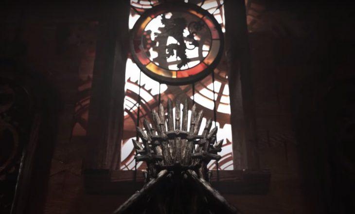 8 vendet e 'Game of Thrones' që mund t'i vizitoni në jetën reale