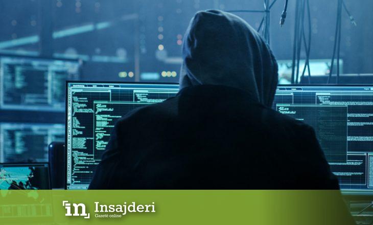 Hakeri 13 vjeçar theu mijëra fjalëkalime dhe vodhi dokumente të shkollës, punësohet në…