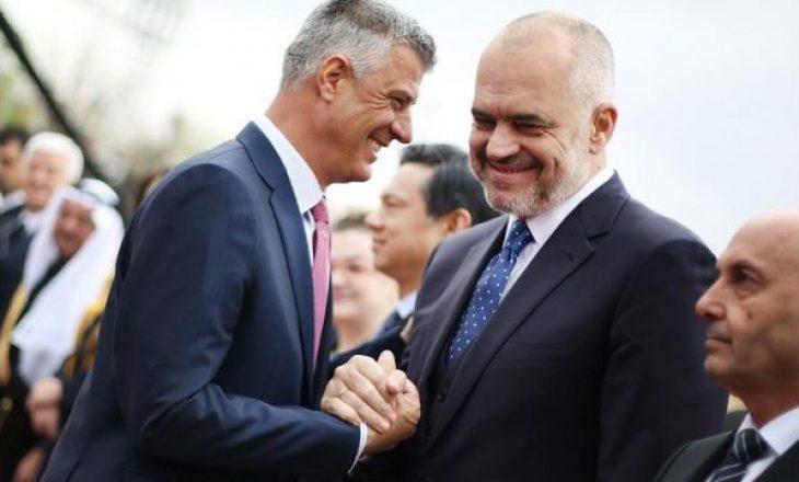 Rama: Zgjidhja e ngërçit me Serbinë jo me çdo çmim – jo në kurriz të Kosovës