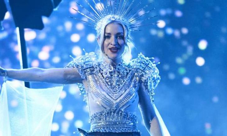 Pse Australia merr pjesë në Eurovision dhe çka ndodh nëse e fiton festivalin evropian?
