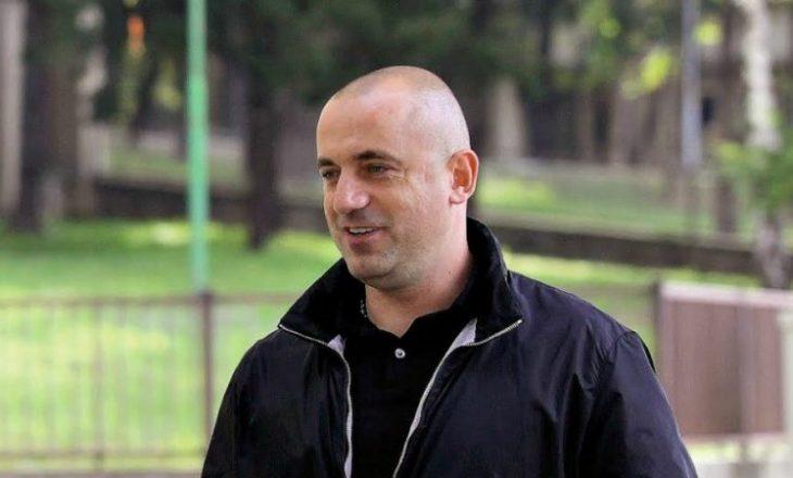 Zbulohen lidhjet e Radojçiqit me elitat politike në Kosovë dhe në Serbi