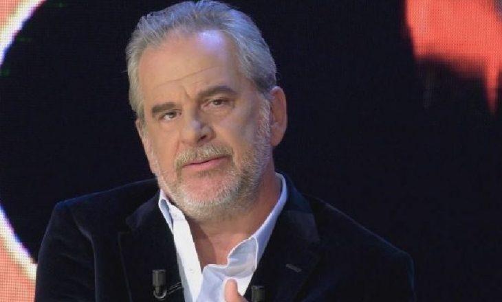 """Rama dhe Thaçi e """"shesin"""" Kryeministrin e Kosovës"""