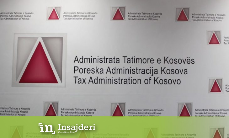 Bufeja e ATK-së në Mitrovicë pa kupon fiskal