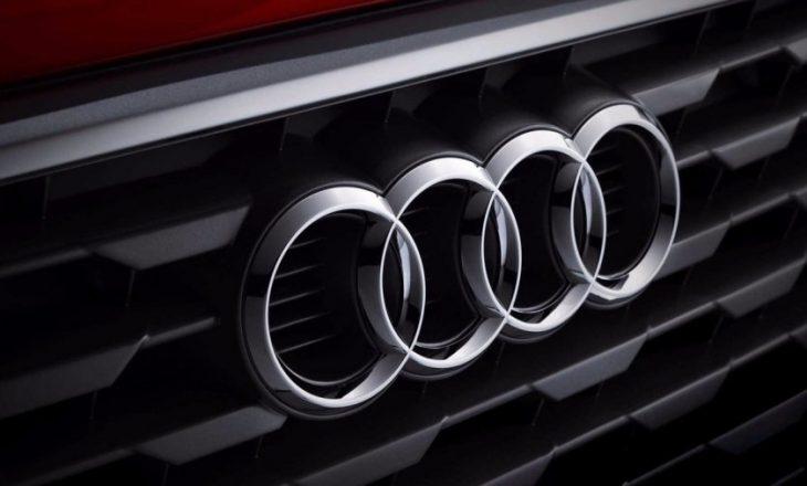 """Audi shpallet marka më e mirë në kategorinë """"pronarë të kënaqur"""""""