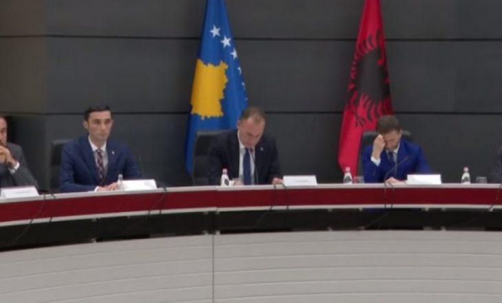 Qershori afati i fundit për zbatimin e marrëveshjeve të nënshkruara nga dy Qeveritë në Pejë