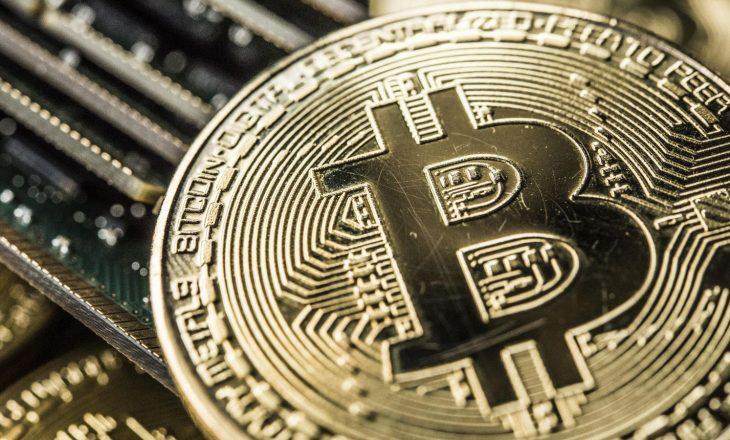 Bursa  e kriptomonedhave zgjerohet në 100 vende të botës