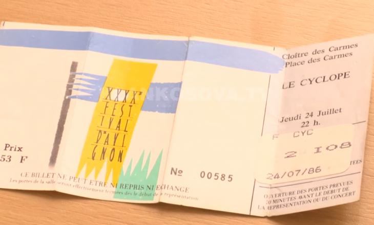 Periudha Jugosllave – koha kur kosovarët udhëtonin pa viza