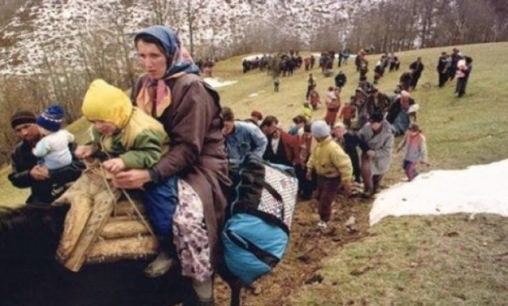 Rezultate imazhesh për serbet e akuzuar per luften ne kosove