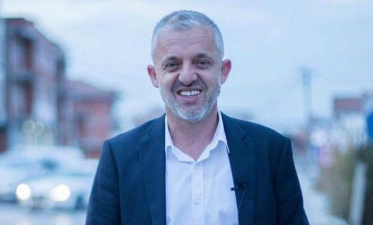 Halil Kastrati – më 28 nëntor dhuron 128 shtëpi të reja për njerëzit në nevojë