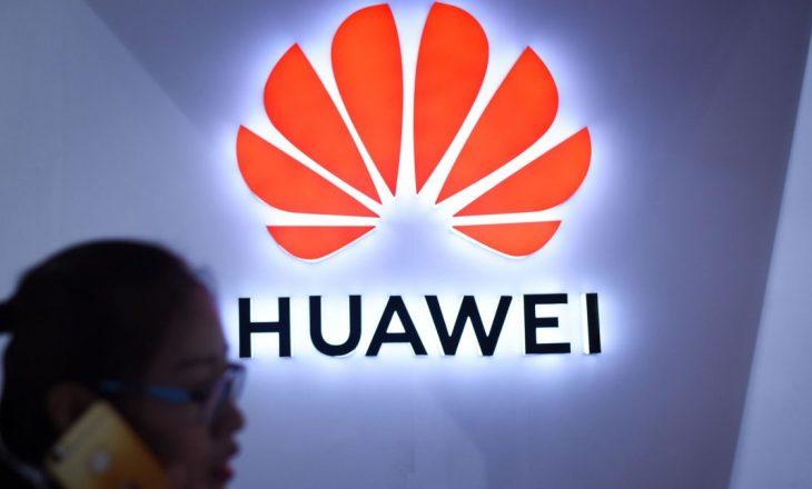 Kompania Huawei ofron të nënshkruajë marrëveshje kundër spiunazhit