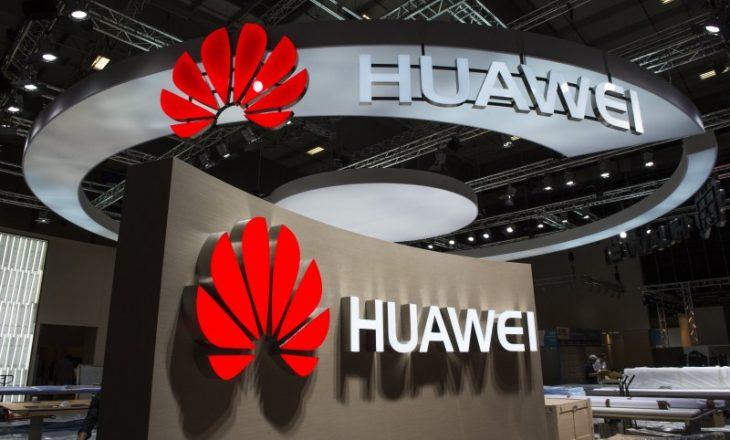 Huawei shpëton nga sanksionet e SHBA-së edhe për pak kohë