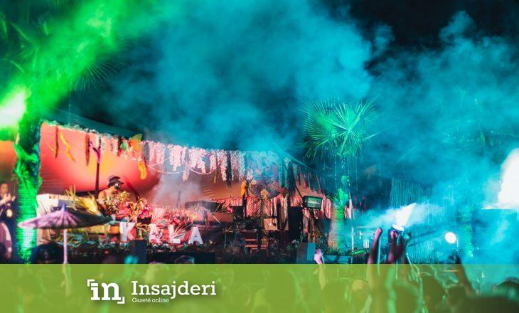 """Edicioni i dytë i """"Kala Festival"""" – shiten 90% të biletave"""