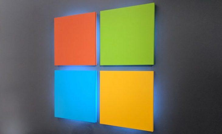 Windows XP dhe Windows 7 të rrezikuar nga një sulm kibernetik madhor
