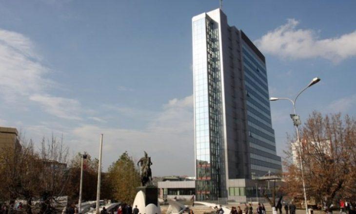 Kryetarët e Odave Ekonomike të Ballkanit Perëndimor vizitojnë Kosovën