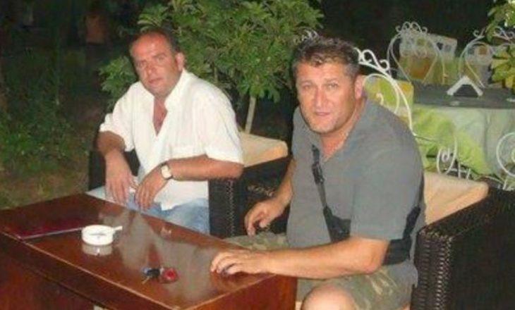 Miku i Zafir Berishës punësohet në Ministrinë e Nismës pasi del nga burgu