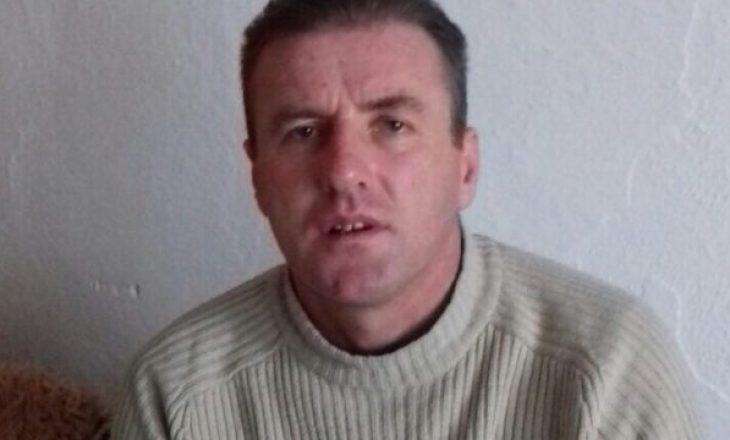 Policia jep detaje për zhdukjen e 47-vjeçarit – gjendet i vdekur në afërsi të parkut të qytetit në Pejë