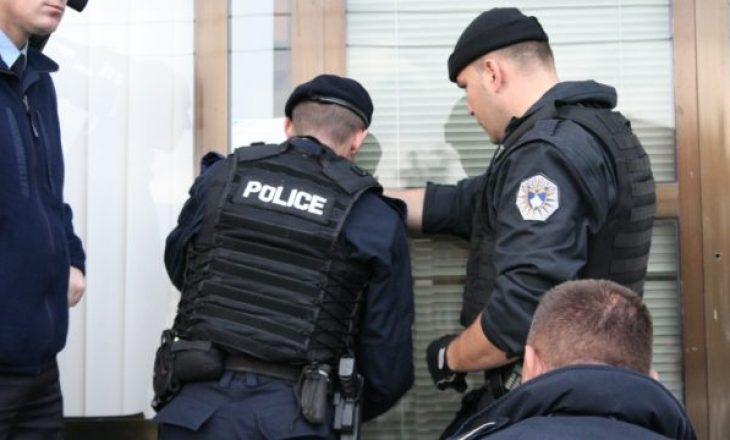 Policia e Kosovës paralajmëron mbylljen e lokalëve që nuk i respektojnë masat anti-Covid