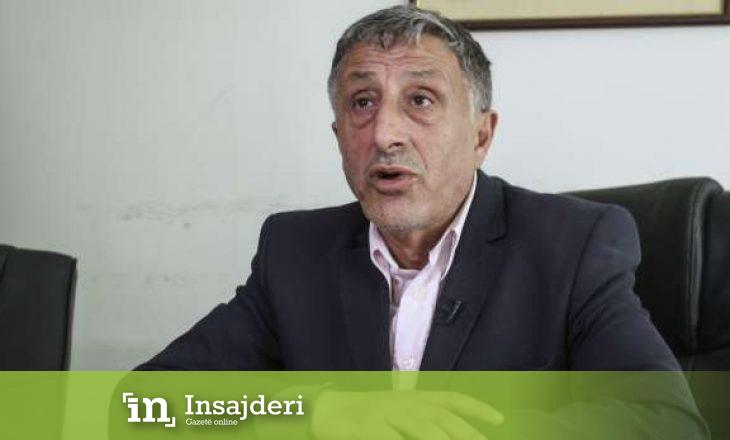 SBAShK kërkon takim me Hotin e Likajn, grevën nuk e shohin kërcënim për institucionet