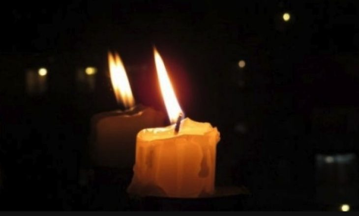 Vushtrria sot me ndërprerje të energjisë elektrike
