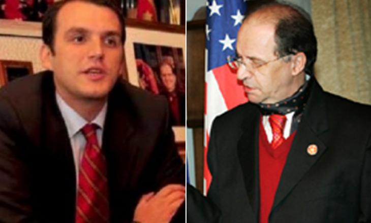 Nuk ka më dashuri mes familjes Rugova dhe SHBA-ve – Amerika i jep fund 'lidhjes'
