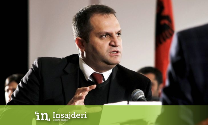 Ahmeti – Qeverisë: Mos improvizoni me masa