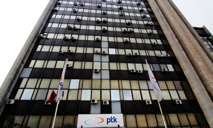 """Grupi i Bekë Berishës në Telekom kërcënon kompaninë """"Z-Mobile"""" me ndërprerje të shërbimeve"""