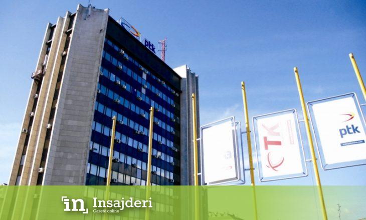 """""""Katastrofë, keq menaxhim total"""" – reagimi i kryetarit të sindikatës së Telekomit për blerjen e 305 telefonave"""