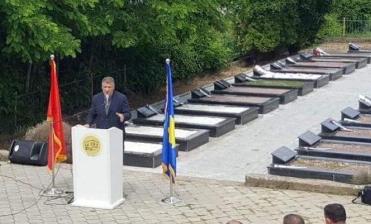 Përkujtohet masakra e Tususit të Prizrenit, familjarët kërkojnë drejtësi
