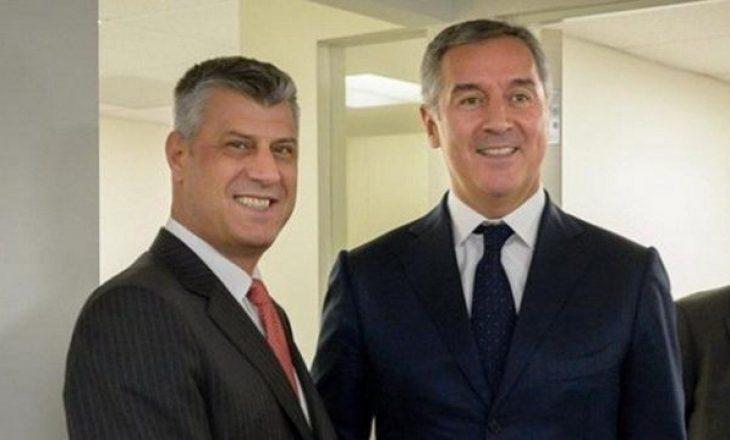 Tadiq paralajmëron konflikt mes Kosovës dhe Serbisë - Teleshkronja Post