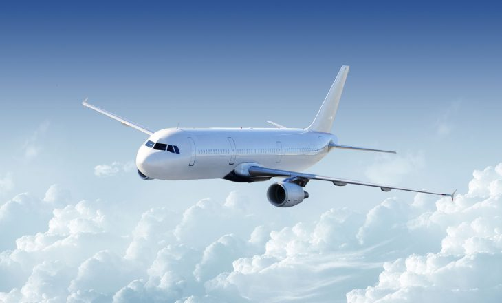 Taksë e re për transportin ajror