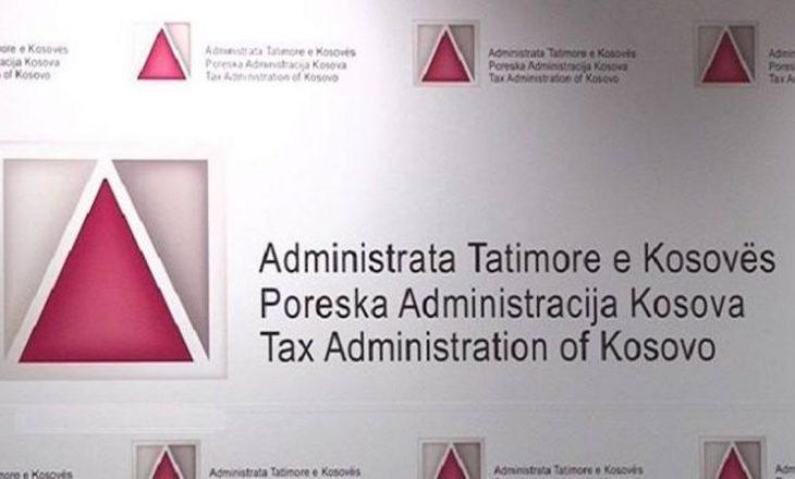 ATK mbledh 35.5 milionë euro më shumë se vitin e kaluar