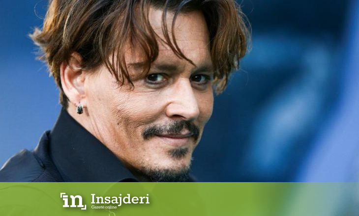 Avokatët e Johnny Depp thonë se gjykimi i tij nuk ishte i drejtë