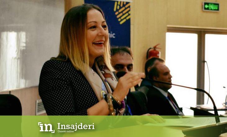 Pesë vitet e mia me UNDP-në në Kosovë