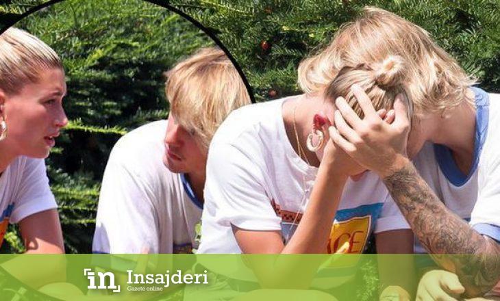 Justin Bieber anulon martesën me Hailey Baldwin, kjo është arsyeja