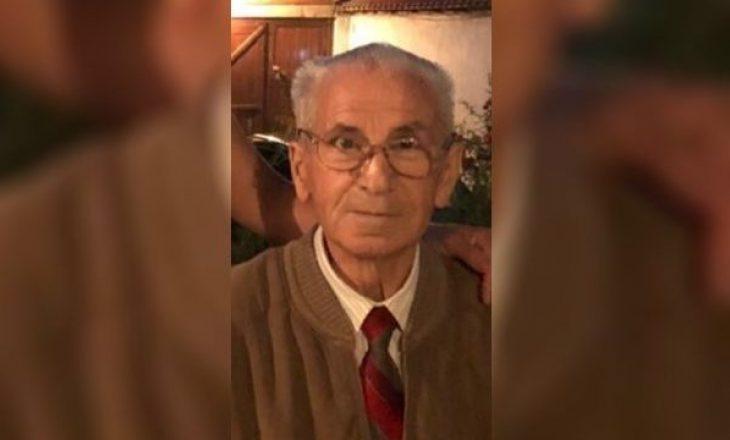Ky 82 vjeçar nga Gjakova mund të ekstradohet në SHBA për shkak të prostitucionit