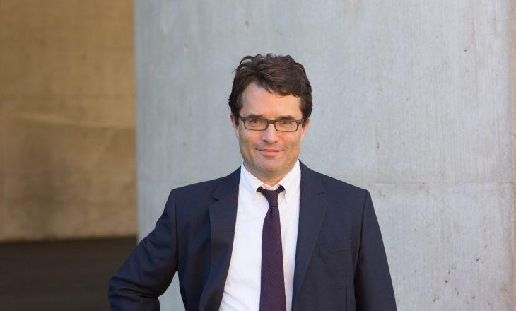 Prokurori me përvojë ndërkombëtare bëhet Shef i Hetimeve në Zyrën e Prokurorit të Specializuar