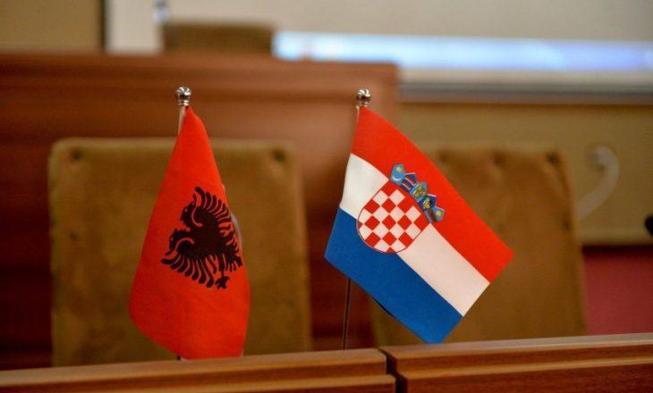 Mësohet se sa shqiptarë jetojnë në Kroaci