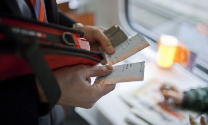 Ministria e Infrastrukturës ka një kërkesë për të gjithë qytetarët për mashtrimet me bileta fluturimi