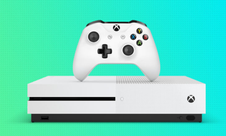 Microsoft: Gjenerata e re e Xbox do të jetë katër herë më e fuqishme se Xbox One (VIDEO)