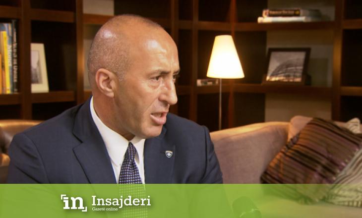 Çka mund të ndodhë pas dorëheqjes së Haradinajt, këta janë skenarët e mundshëm