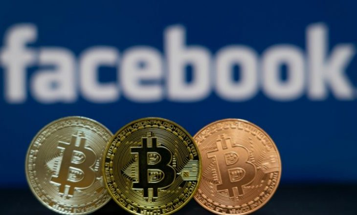Kriptovaluta që Facebook e lanson javën që vjen, do të mbështetet nga Visa, Mastercard dhe Uber