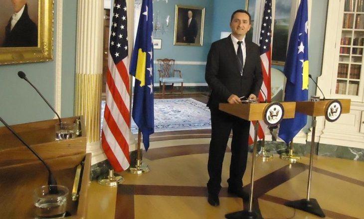 Ngadhnjim Kastrati e nis me skandale mandatin, RTK në luftë me Auditorin e Përgjithshëm