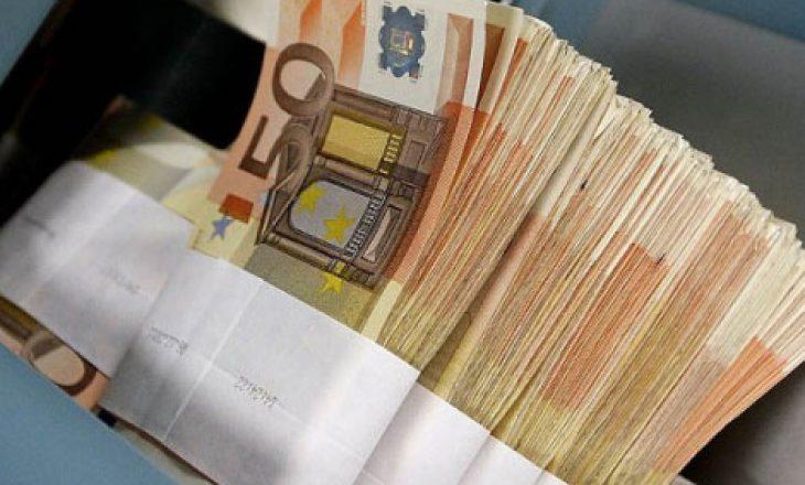Premtohen 400 milionë euro në forumin e donatorëve për rimëkëmbje ekonomike