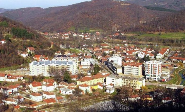 Qeveria ndihmon Preshevën pas raportimit të Gazetës Shneta dhe Insajderi