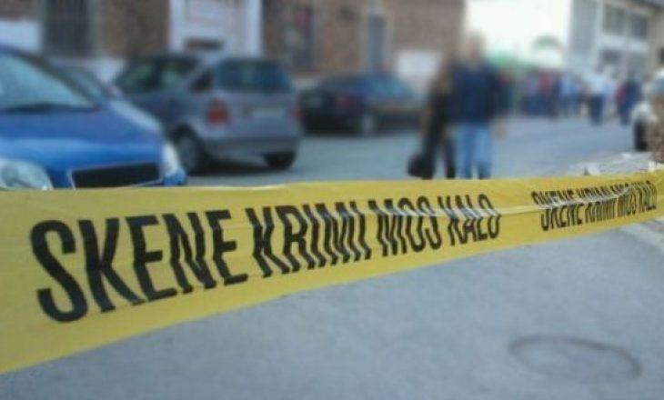 Viktima e aksidentit në Llabjan është ish-drejtori i Shëndetësisë së Kamenicës