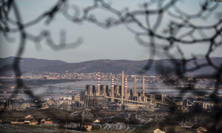 Raporti i Progresit i Komisionit Evropian: Kosova duhet të dekomisionojë termocentralin 'Kosova A'