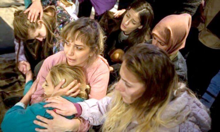 Deputetja e PDK-së shkak i anulimit të shfaqjes në Preshevë – Rreth 5 mijë euro ishin ndarë për udhëtim