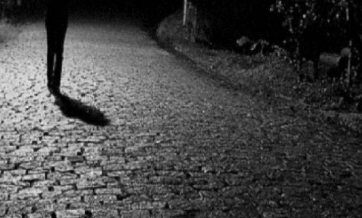 Zhduket një vajzë e mitur në Prishtinë