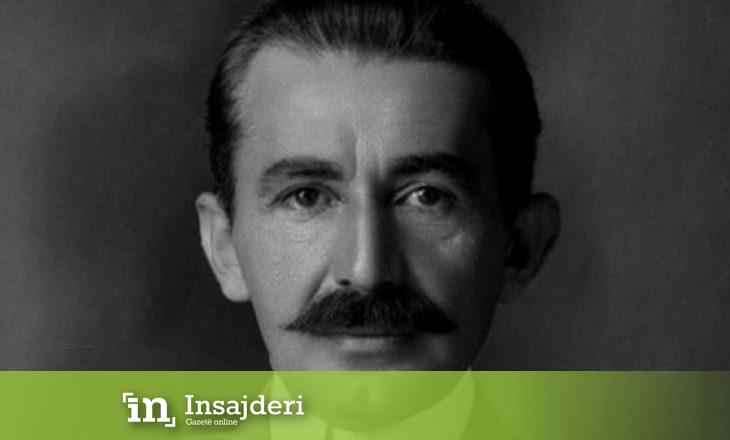 Eshtrat e Hasan Prishtinës së shpejti do të sillen në Vushtrri